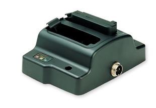 Все предложения...  Зарядное устройство Mica HC-41(42) для фонаря HL-800.
